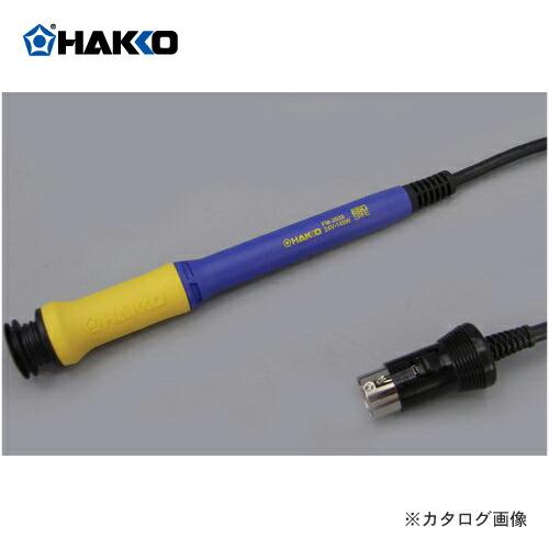 hk-FM2030-01