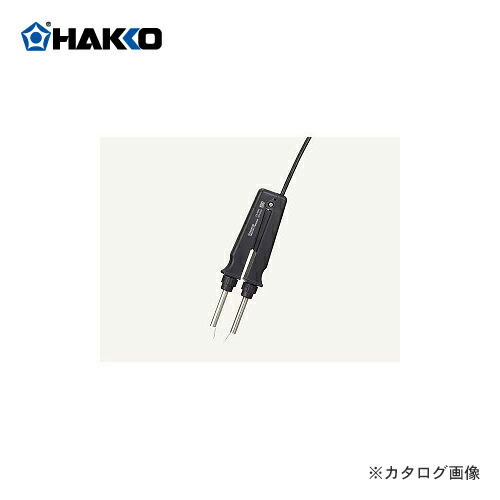 HK-FX8804-01