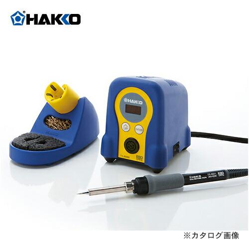 hk-FX888D-01BY