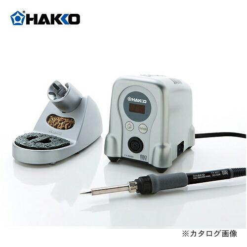 hk-FX888D-01SV