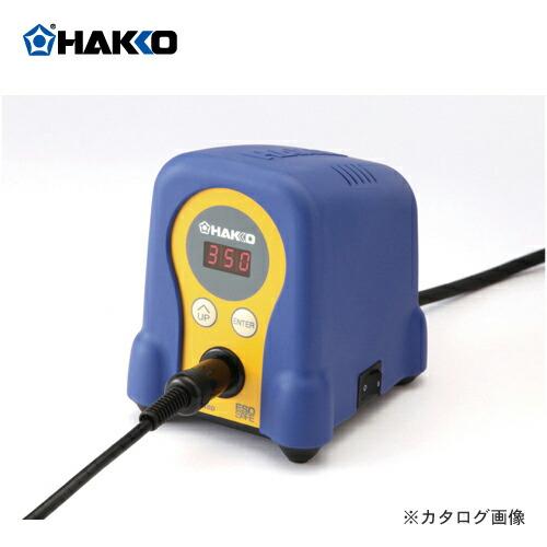hk-FX888D-31BY