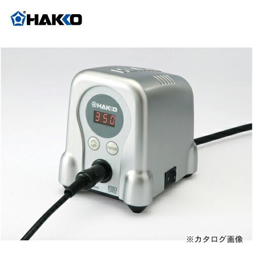 hk-FX888D-31SV