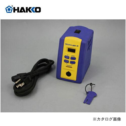 hk-FX951-40