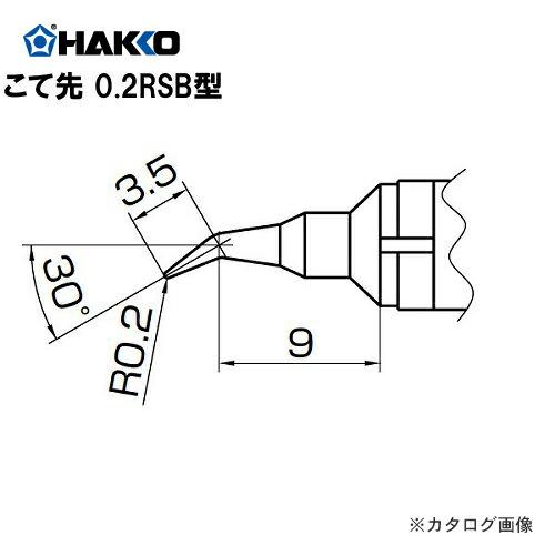 HK-T10-J02