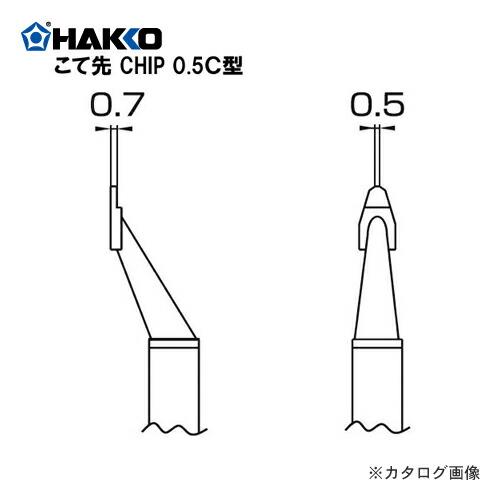 HK-T8-1002
