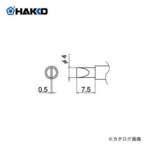 HK-T11-D4