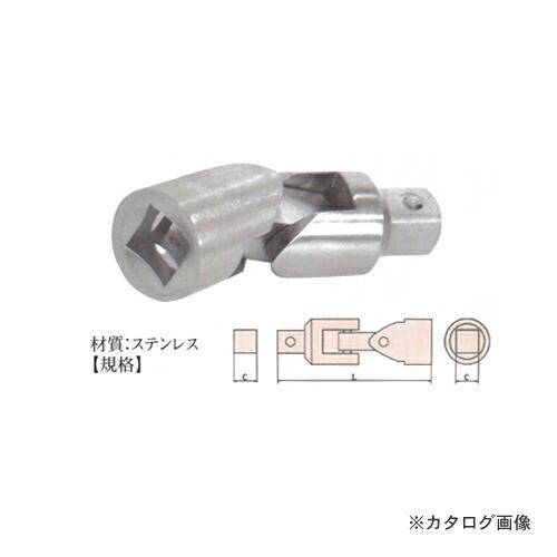 hm-8504-1006