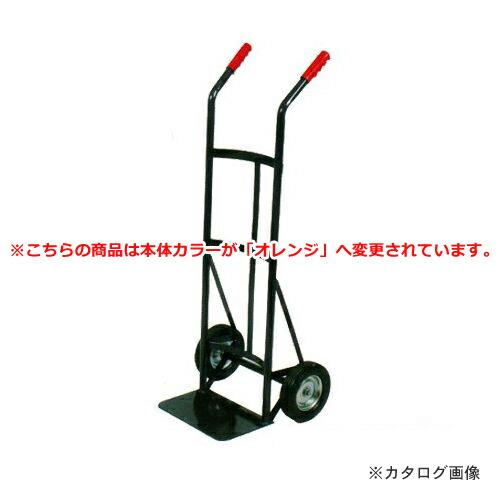 hm-AC-02
