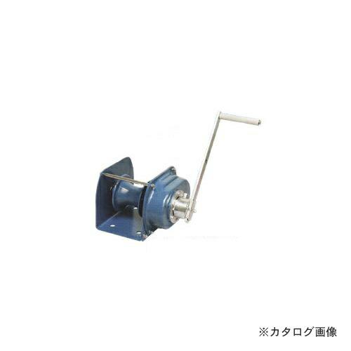 LHW-1000CP