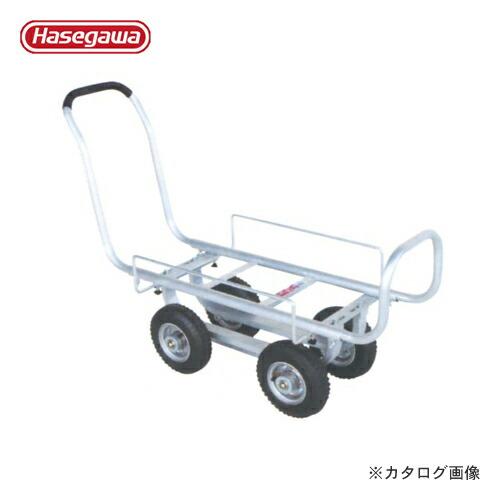 hg-32578