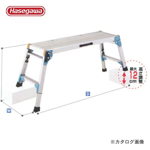 hg-16682