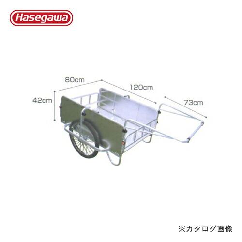 hg-32572