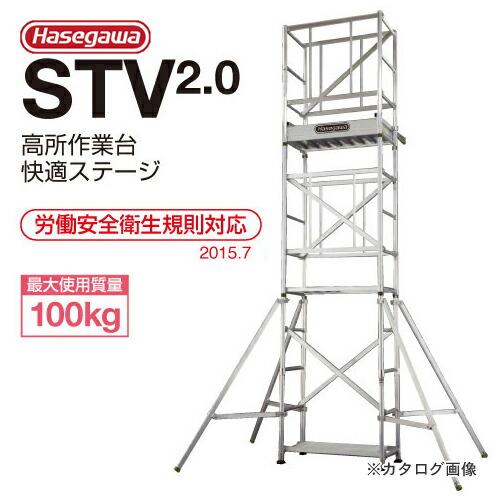 hg-15460