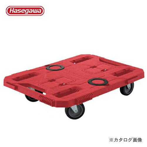 hg-16565