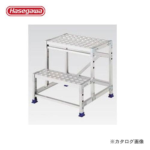 hg-16833