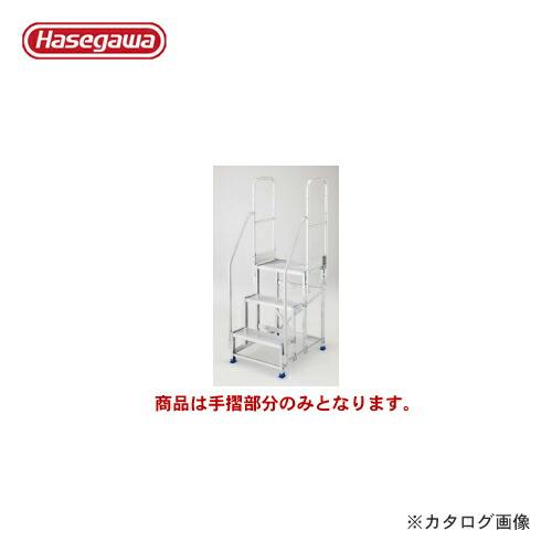 hg-16855