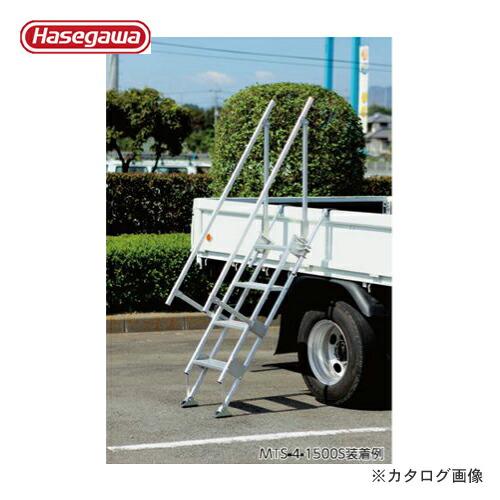 hg-34860