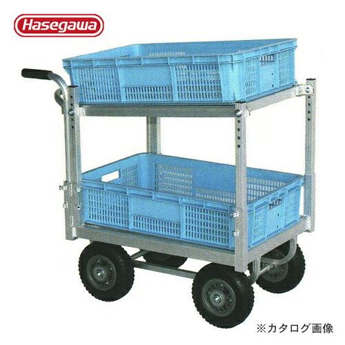 hg-35240
