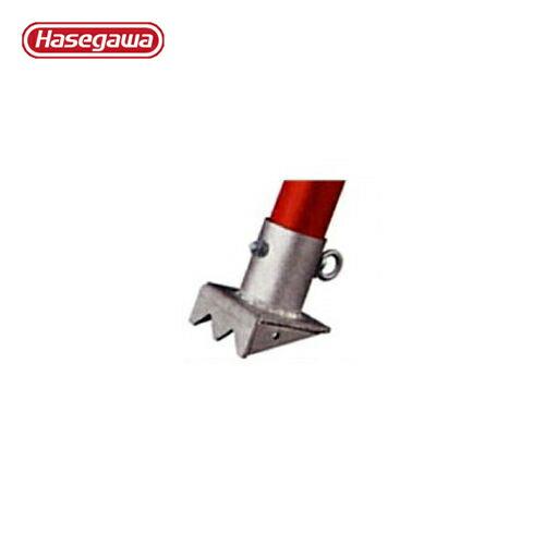 hg-15621