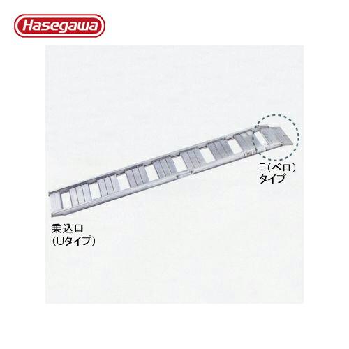 hg-13082
