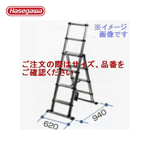 hg-15950