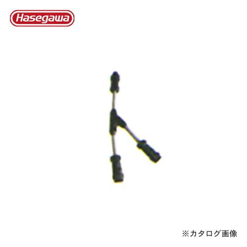 hg-34922