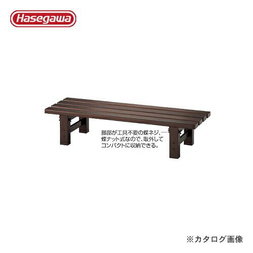 hg-16037