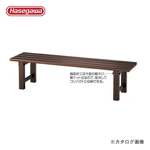 hg-16038