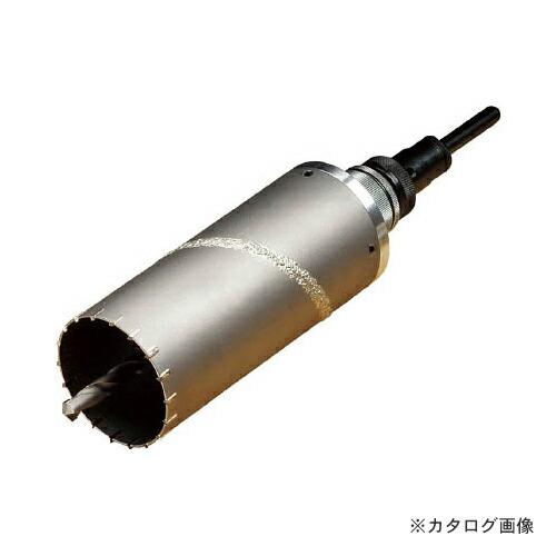 hb-ALC-200