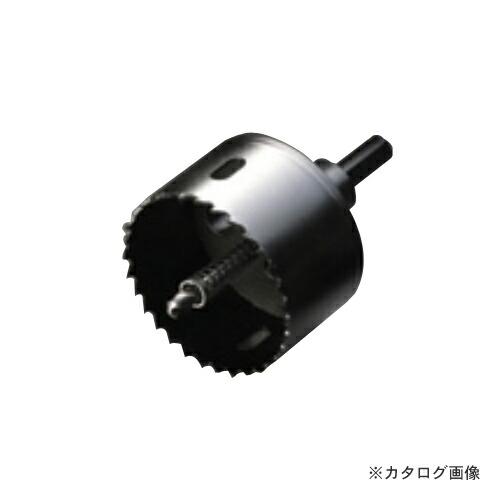 hb-BMH-110