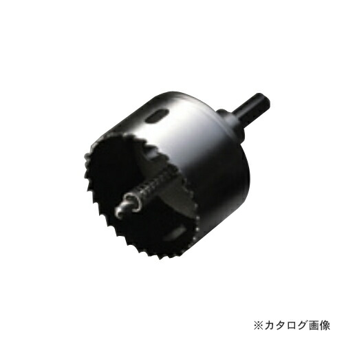 hb-BMH-150