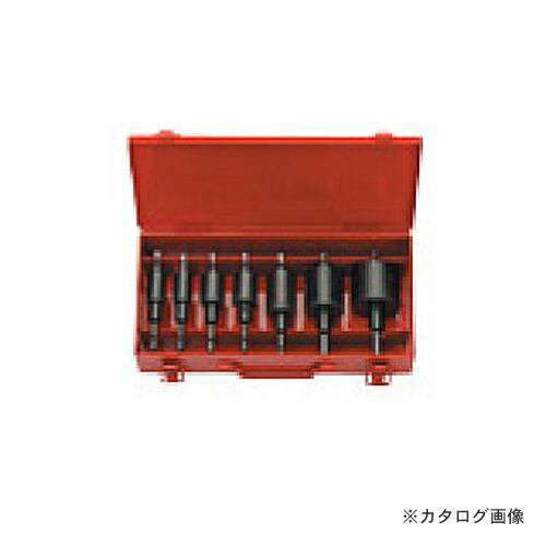 hb-BM-2133BF