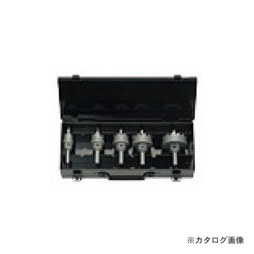 hb-BM-2133SF