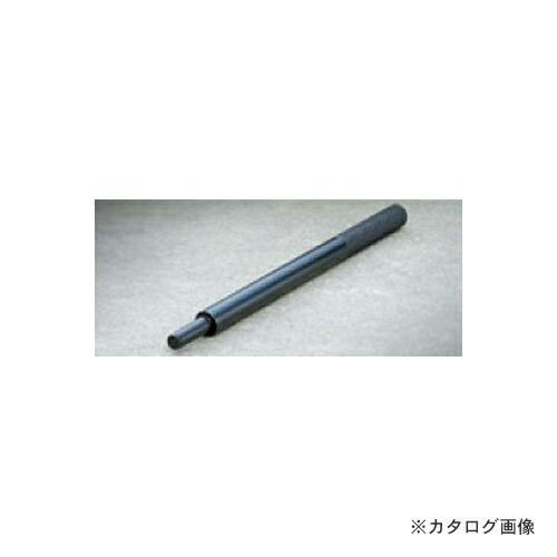 hb-DP-3016