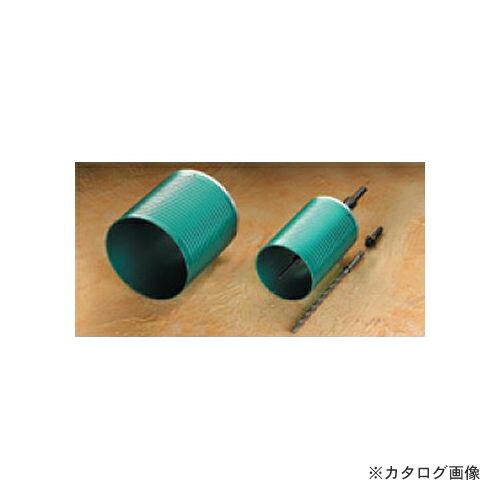 hb-ROMLC-1116