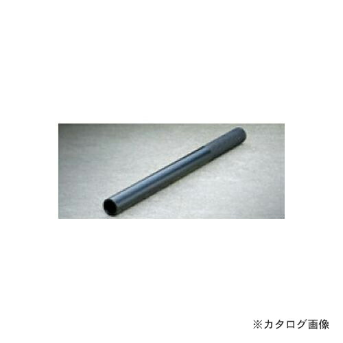 hb-SAP-40