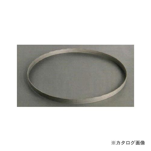 PB-1260C