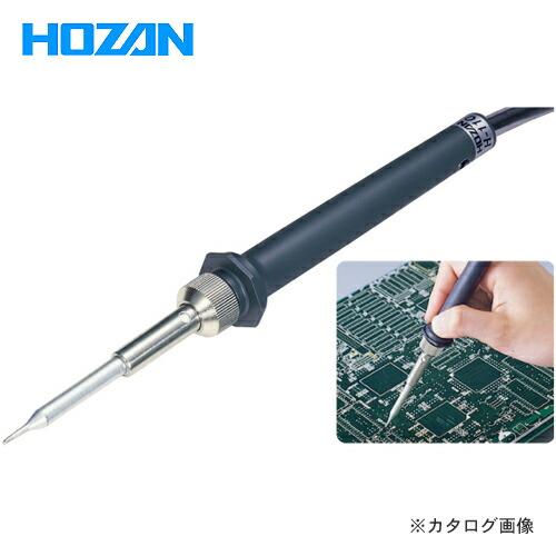 H-110
