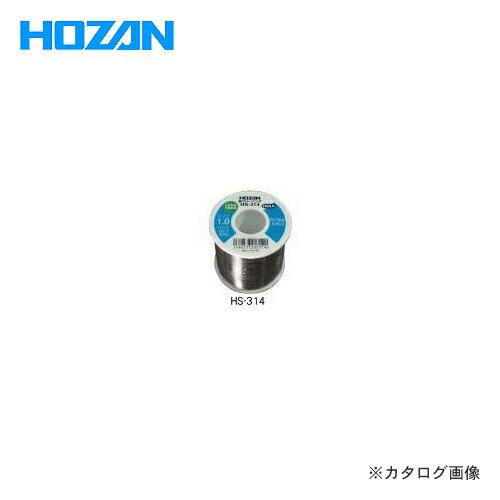 HS-314