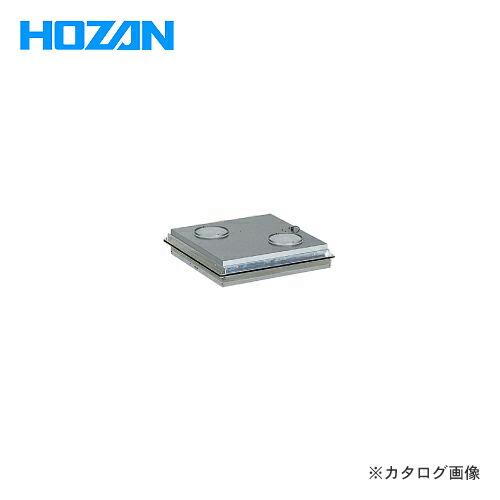 hz-CL-901-1