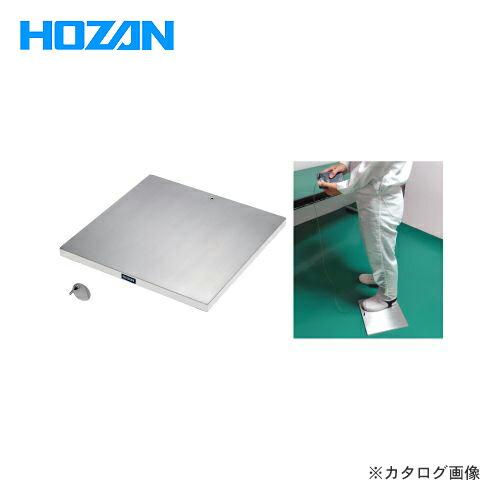 hz-F-102