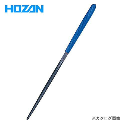hz-K-160