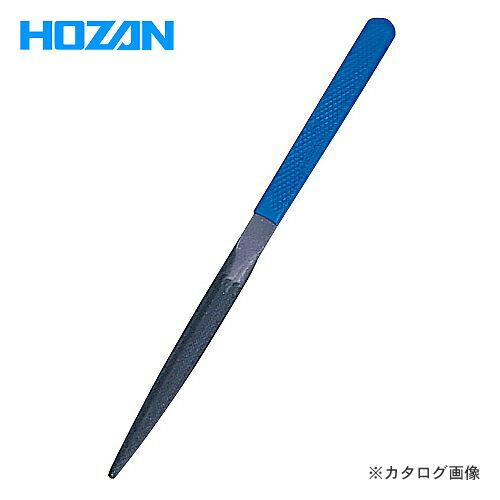 hz-K-161