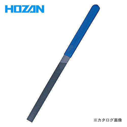 hz-K-162
