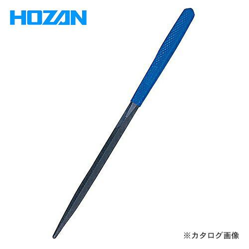hz-K-163