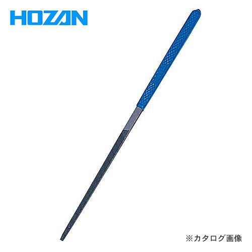 hz-K-164