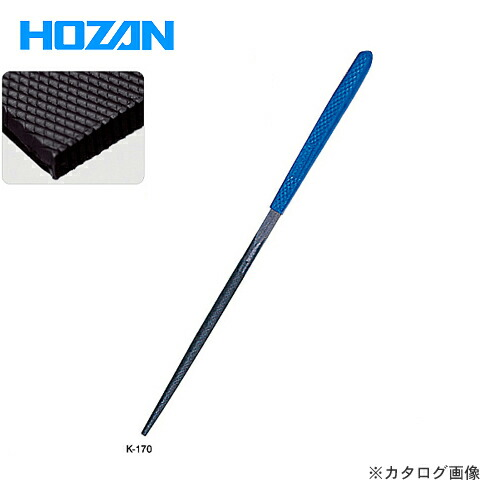 hz-K-170