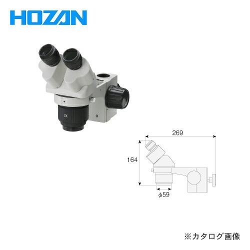 hz-L-514
