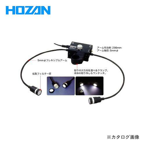 hz-L-701