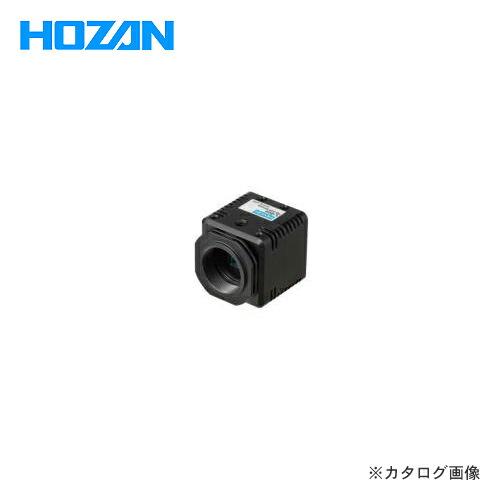 hz-L-802-1